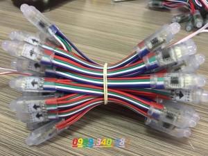 Led Full HHX IC 1914