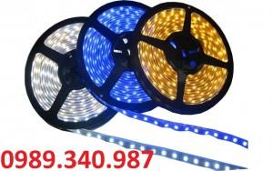 LED CUỘN 35×28 CÁC MÀU