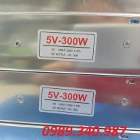 nguồn 5v-60a