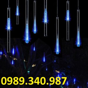 50CM-LED-falling-star-tree-lantern-lamp-Christmas-tree-lights-New-Year-decorative-light-string-8
