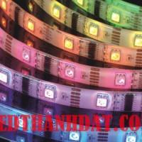 LED-Day-dan-chong-nuoc-5050-don-Sac