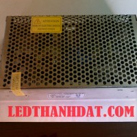 Nguon-to-ong-12V-10A-120W
