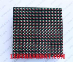 Phần mềm điều khiển Led Full T1000B