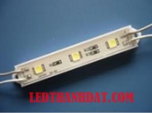 Led thanh 3 bóng SMD 35×28 – 75×08 mm