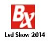Phần mềm BX Led show 2015