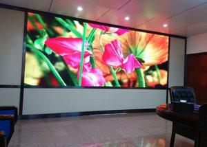 màn hình p5 indoor