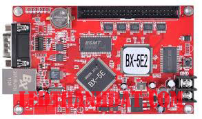 BX-5E2