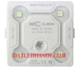 LX-ECO4 (NS-2835)
