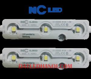 LX-ECO3 HP-2835