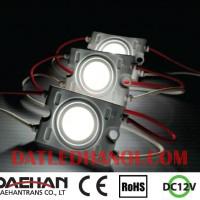 led-module-quang-cao-sieu-sang-han-quoc-daehan-wide-mini-01