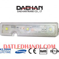 led-module-3bong-chip-samsung-daehan-f0325-newled-01