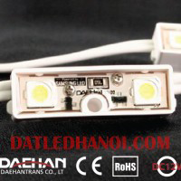 led-module-han-quoc-2bong-chip-samsung-5050-starn02-newled-01