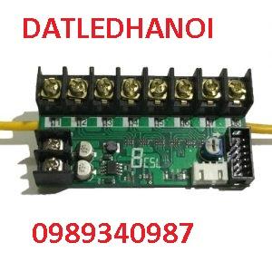 8csl-t1-1-300x300