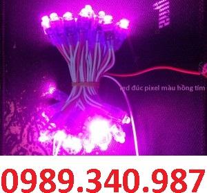 IMG_0465-300x225