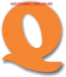 PHẦN MỀM LS Q1 – PLUS 2.0.4