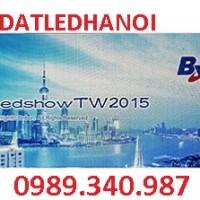 ledshow-2015
