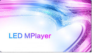 PHẦN MỀM LED MPLAYER 2.0.1 ( CARD Q1 – PLUS)