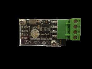 PHẦN MỀM LED FULL MINI 4.1