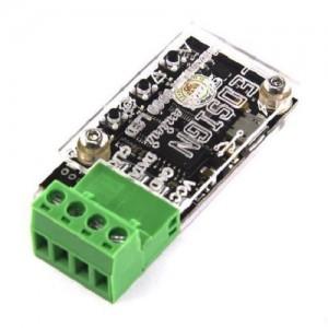 PHẦN MỀM LED FULL MINI V5.0