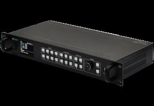 Đầu xử lý hình ảnh OVP-M1X